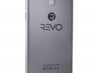 Revo Power снимки и видео